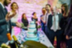 musique cocktail mariage toulouse groupe msique tououse