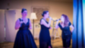 Musique mariage Groupe mariage toulouse groupe soul