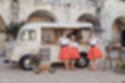 groupe de musique swing occitanie chanteuses swing chanteuses vintage chanteuse annees 20 spectacle swing