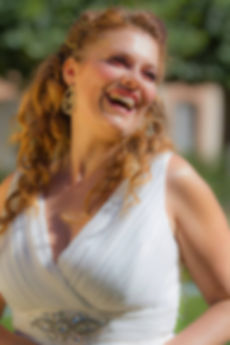 chanteuse lyrique mariage Toulouse
