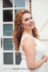 chanteuse mariage perpignan