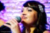 chanteuse mariage chanteuse mriage toulouse musique mariage groupe musique bordeaux groupe musique montpellier