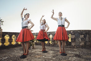 chanteuse mariage chanteuses swing chanteuse rétro soirée vintage