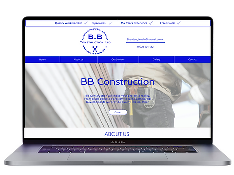bb construction website pic.png