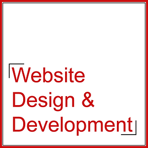 web design and development.png
