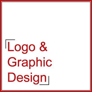 Logo & Graphic Design.png