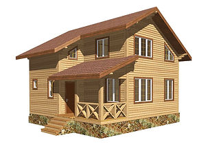 Дом 8 х 8 850 т. р..jpg