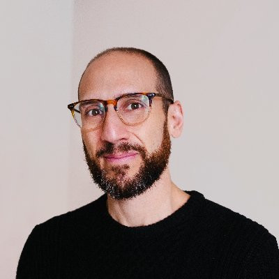 Brian Kahn Managing Editor Earther