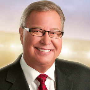 Former Eagles QB Ron Jaworski