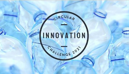 Circular Innovation Challenge 2021