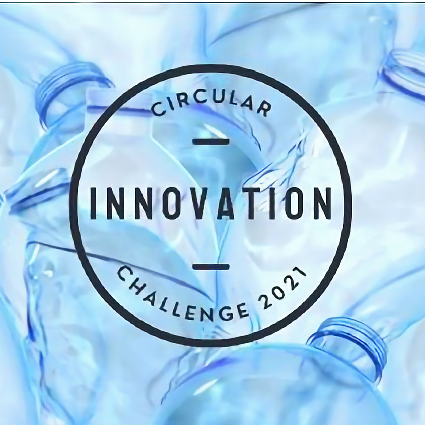 Circular Innovation Challenge by Seattle Good Business Network
