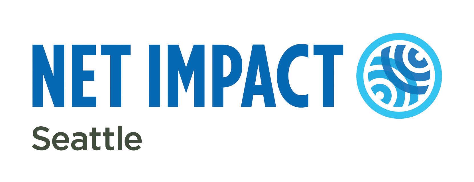 Net Impact Seattle