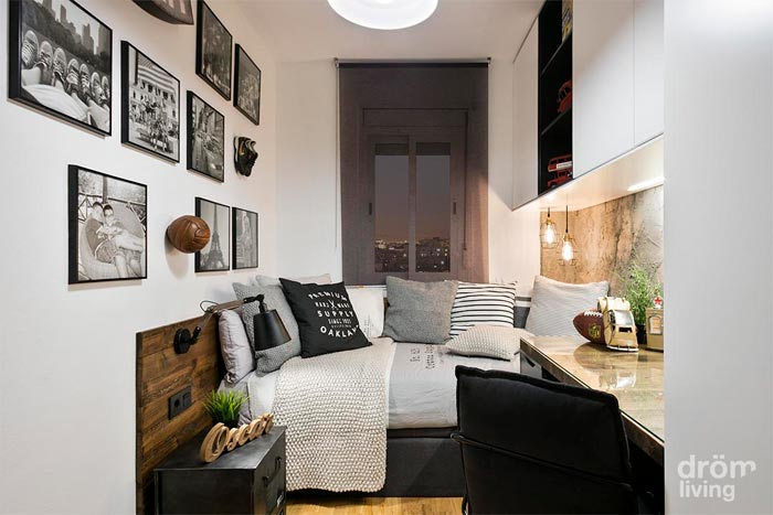 3-dormitorio-para-nino-adolescente-estilo-industrial