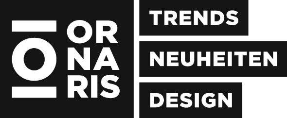Logo Ornaris.jpg