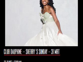 Sherry Dyanne Sings Nina Simone