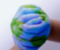 sustainability2_edited_edited.jpg