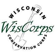 WisCorps Logo.jpg