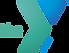 YMCA Green-Blue Logo.png