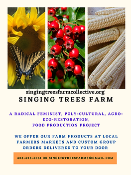 Singing Trees Farms.png