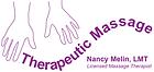 Nancy Melin - USE.png