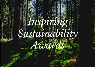 Inspiring%20Sustainability%20Awards%20(2)_edited.jpg