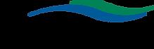 dairyland-logo.png