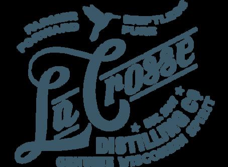 Sustainability Chats - Virtual Tour of La Crosse Distilling Co.
