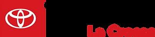 2021 Toyota_Lacrosse_Logo_Final.png