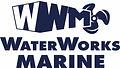 WWM_Logo.jpg