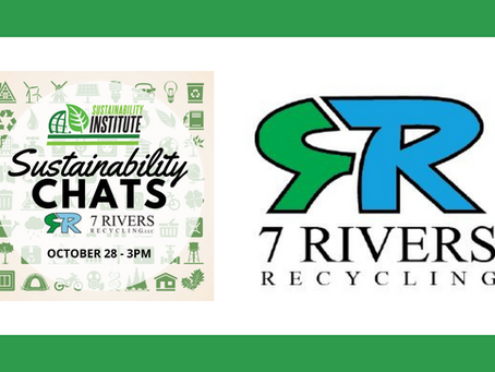 Recycle a Mattress? 7 Rivers Recycling says of course you can!