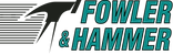 FHI LOGO - STACKED.png