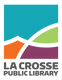 LaCrosse_Logo-Package-Vertical_Full-Colo