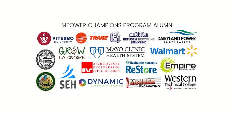 MPOWER CHAMPIONS PROGRAM ALUMNI (1).png