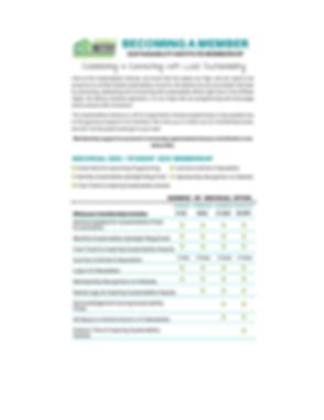 Info Sheet PNG Website (5).png