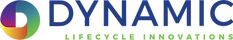 Primary Logo (1).png