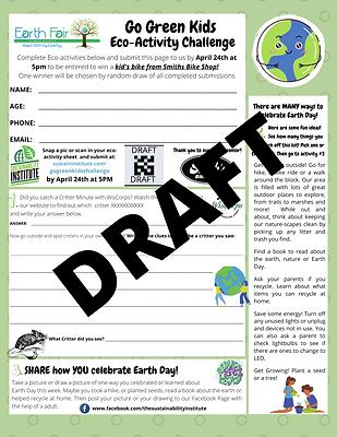 GoGreen Kids Eco-Card Challenge (1).png