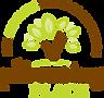 theparentingplace_logo.png