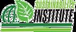 SI-Logo Horizontal.png