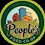 peoples-food-co-op-logo.png