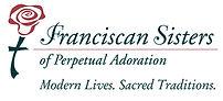 best-FSPA logo with tagline.jpg