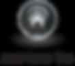 Logo_TS_2019_white_png.png