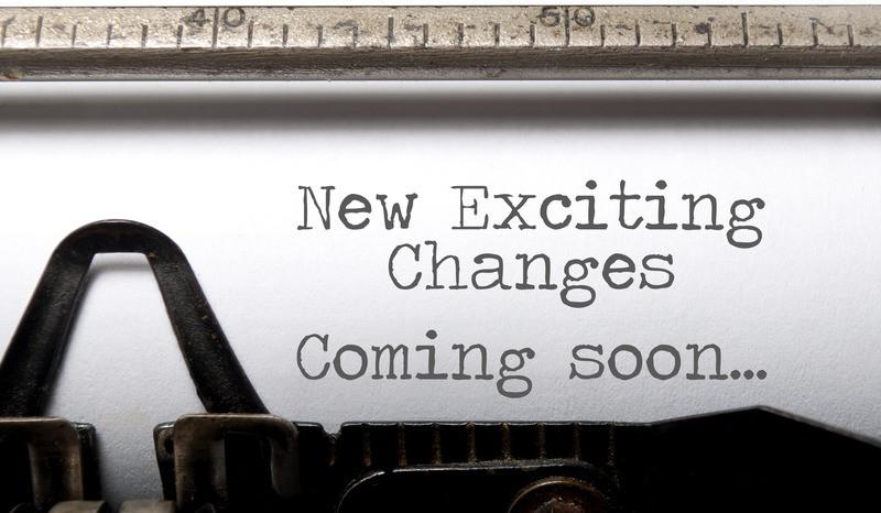 Johnny Sundin - Framgångsnycklar för lyckad förändring