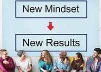 New mindset.jpg