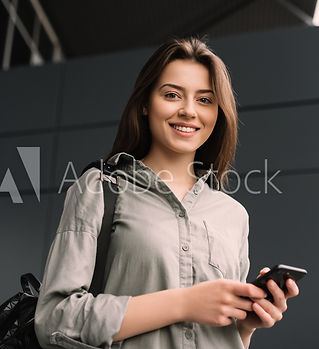 AdobeStock_222167777_Preview.jpeg
