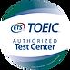 ETS_TOEIC_Logo
