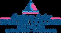 SLEC Logo