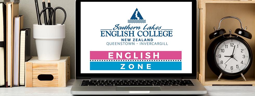 SLEC English Online Zone.png