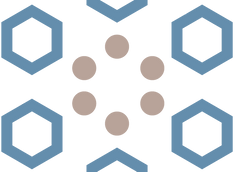 Accel Therapies Logo - No Text.png