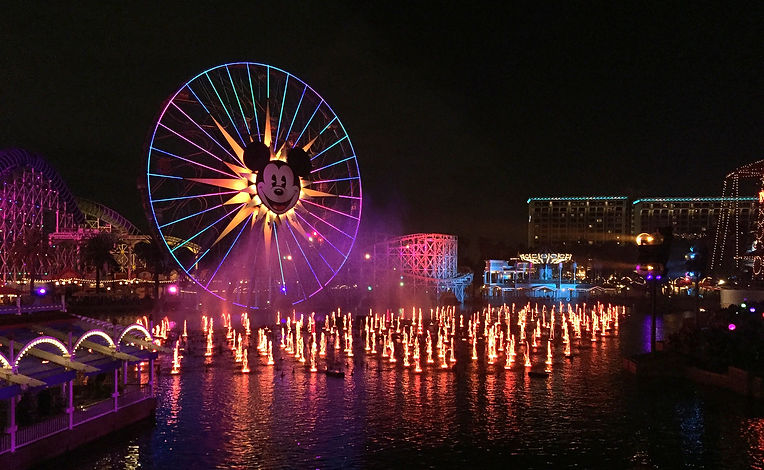 california-adventure-3609467_1920.jpg