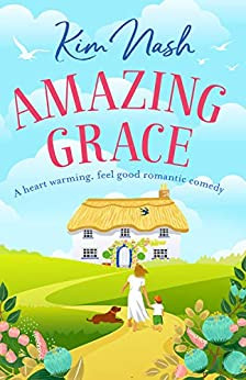 Amazing Grace cover.jpg